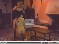 Marylin Jess- Female domination(Scrabble Partouzes) (Gr-2)