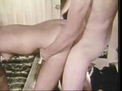 Different clips from these older movies of babes sucking and fucking
