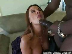 Raquel has invited her special friend over to fuck with her