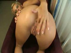 Justin Anal Fuck With Very Long Dick
