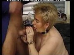 Grannies Gotta Have It Compilation mature mature porn granny old cumshots cumshot