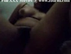Indian Desi Village Girl Webcam Fucking Video
