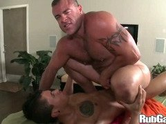 Rubgay Amateur Massage.p4