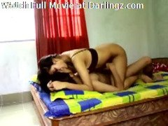 Indian Tamil Girl Fucked by Cousin