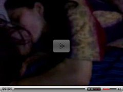 Lahore Students Full Scandal Hindi Audio