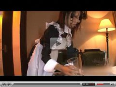 JAV Girls Fun - Cosplay 34. 2-3