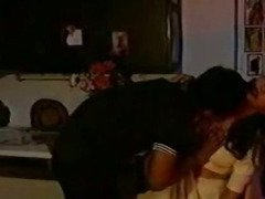 Indian Couple Fucking Very Hard In Their Bedroom Part 1 indian desi indian cumshots arab