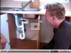 Bisexual Couple Seducing a Plumber by TROC