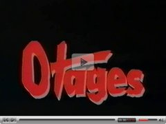 OTAGES...(Complete Movie) F70