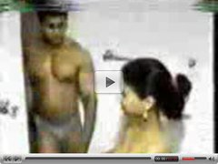 SEXY BUSTY INDIAN BHABHI HOT SEX - JP SPL
