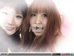japanese lesbian girls 1 - uncensured - (MrNo)