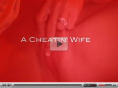 Amateur wife cumeating compilation