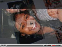jerk tribute to TeenVidschi Hot Indian Teen Craves Face Load