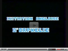 Education Anglaise (1983)