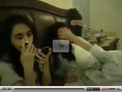 Young Pakistani College Girls Free Flow erotic talks