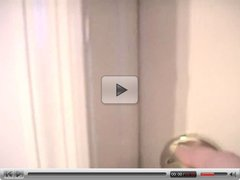 Admired Blond Voyeur Video 01