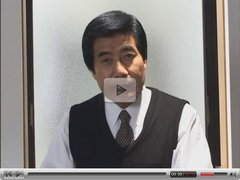 Japanese Wife Pays Husband's Debt - Part1 - Cireman