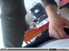 21 year old latin student sex tape