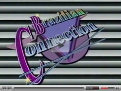 Brazillian Connection - 1987