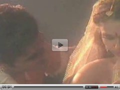 indian rakhi in kamasutra kissing hot