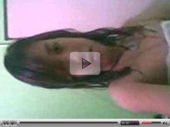 malay gal show her mastubate video to her bf