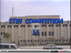Stiff Competition II