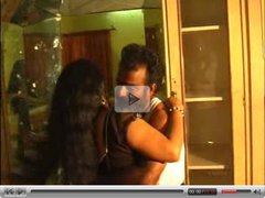 Mallu aunty love scandal 003