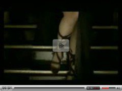Singapore Swingers - Dance of a Modern Marriage trailer