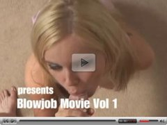 hot long blowjob movie