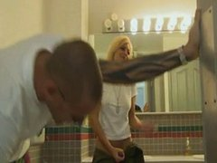 Riley Steele Jesse Jane POV