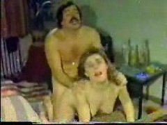 Old turkish porn