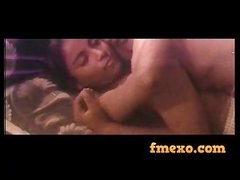 classic hindi movie sex scene