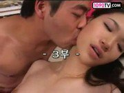 SFICO present - category - Asian  Video - korean mff threesome