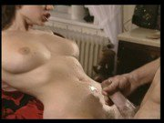 Anale Teeny Party 1994 full movie with busty Tiziana Redfords
