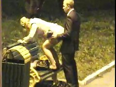 Security cam rus college public fuck -nv