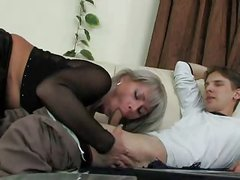 mature porn video woman woman younger Mature woman seduces younger girl Porn Videos - TnaFlix.