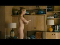 Helen Hunt hot full frontal nudity and sex scenes