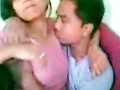 india girl amateur sex play