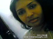 Bhabi housewife cocksucking Desi horny mature bhabi - indiansexygfscom