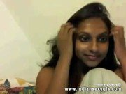 Indian Girl Dance Strip Private Webcam Strip - indiansexygfscom