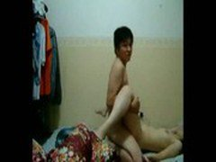 VIDEO FLMLDLR AMATEUR amat644