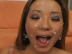 Miko Sinz-fucks and sucks-english-by PACKMANS