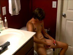 Gay video We\'ve probably all done things in the revenge, but