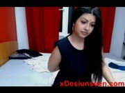 indu girl sex in hotel room with boy friend live chat