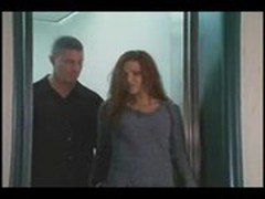 Dillion Day and Heather Lyn in Believe It Or Not 2