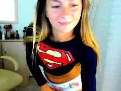 huge marline in free video webcam chat do terrific to