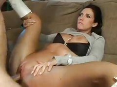 Can not to find masturbate mother NOT her son and fuck 4