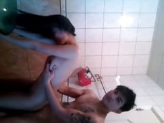 Khmer couple on cam 20