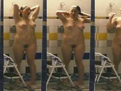 Angelina Jolie, Michelle Williams, Sarah Silverman Nude HD