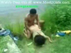 2375-Kingsam0071-River Sex Scandal Video_(new)